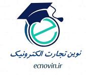 آموزش نوین کسب وکار الکترونیک